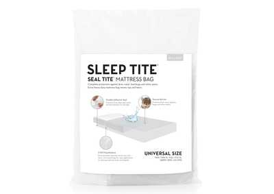 Image for Seal Tite Mattress Bag Twin/TwinXL