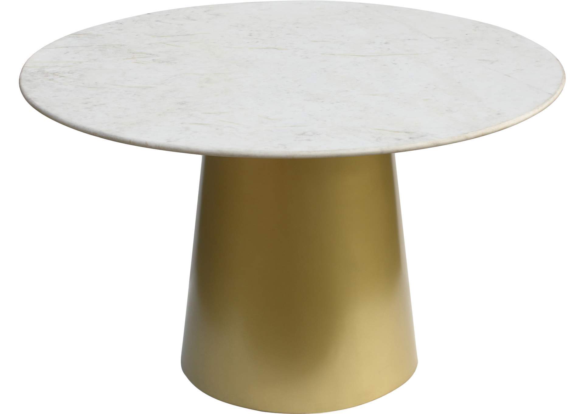 Sorrento Dining Table,Meridian Furniture