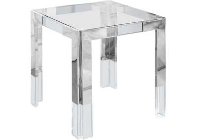 Image for Casper End Table