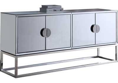 Image for Marbella Sideboard/Buffet
