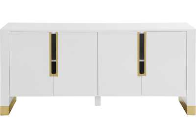 Image for Florence Sideboard/Buffet