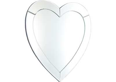 Image for Heart Mirror