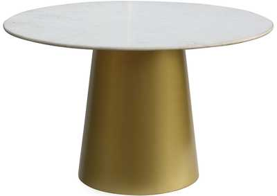 Image for Sorrento Dining Table