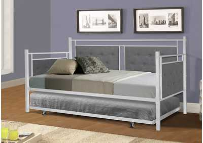 Image for B927 Waterloo  Twin Daybed With Trundle - B927