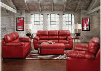 Image for U114 Coffee Sofa