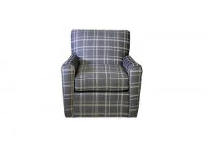 Image for 059110SC Swivel Chair by Craftmaster