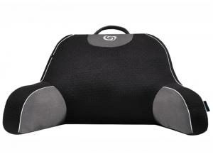 Image for Backrest Pillows Fusion Performance Backrest Pillow