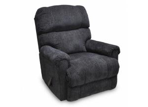 Image for 4533-01 Captain Swivel Rocker Recliner by Franklin