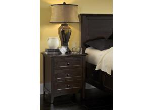 Image for Westlake Nightstand by A.America