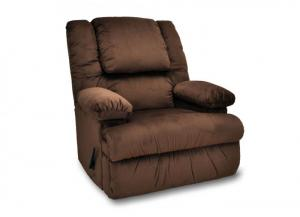 Image for 5598-13 ROCKER RECLINER by FRANKLIN CORPORATION