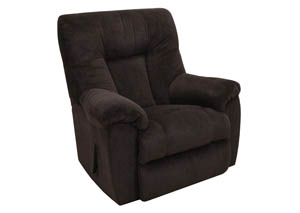 Image for Connery Rocker Recliner by Franklin