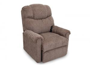 Image for Atlantic Power Lift Recliner by Franklin