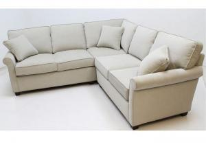 Image for Highland Park (44) Customizable Sectional by Hallagan