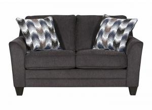 Image for 2013 Loveseat by Lane