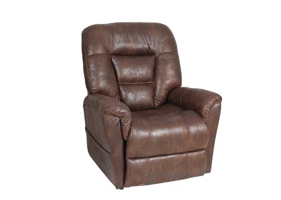 Image for 104 Lift Recliner by WMAS