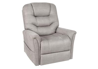 Image for 233 Lift Recliner by WMAS