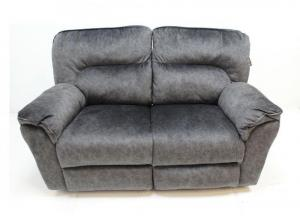 Image for 76351P DOUBLE POWER RECLINER LOVE  by SOUTHERN MOTION, INC.