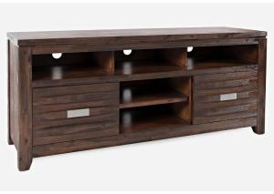 "Image for Altamonte 60"" Console by Jofran"