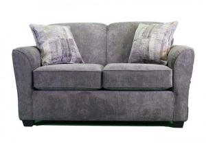 Image for 306 Jeremie Loveseat by ENGLAND, INC.