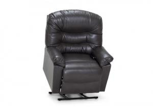 Image for 678 LIFT RECLINER by FRANKLIN CORPORATION