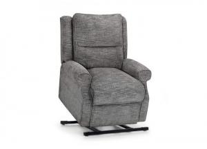 Image for 690 LIFT RECLINER W/HEAT&MASSAGE by FRANKLIN CORPORATION