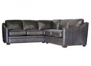 Image for L9 Customizable Sectional by Craftmaster