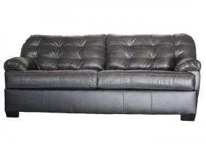 Image for 2037 Sofa by Lane