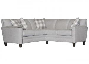 Image for 3122 Sectional by Smith Brothers