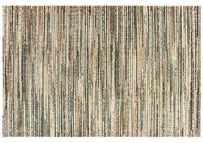 Image for Inherent Rug by Old Brick
