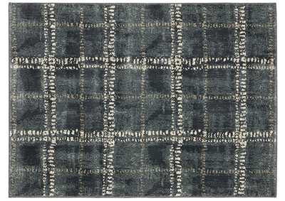 Image for Cardigan Rug by Old Brick