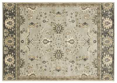Image for Renewed Classic Rug by Old Brick