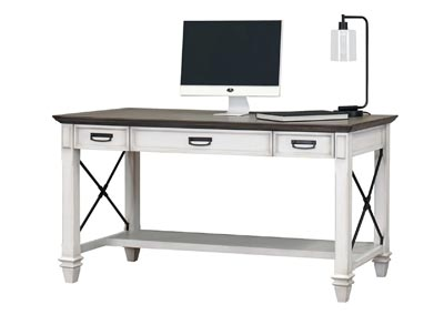 Hartford Desk by Martin