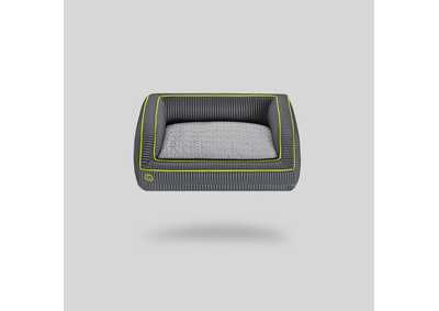 Image for Medium Pet Bed by Bedgear
