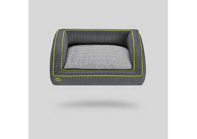 Image for Large Pet Bed by Bedgear