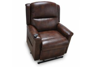 Image for 486 LIFT RECLINER by FRANKLIN CORPORATION