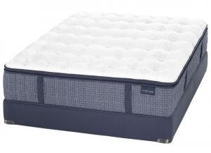 Image for MARIN FIRM FULL MATTRESS BY AIRELOOM
