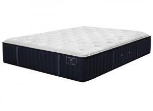 Image for Stearns & Foster Hurston Luxury Firm Full Mattress
