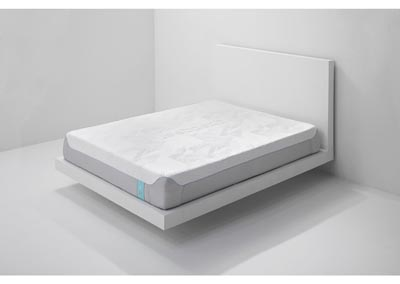 Image for S3 Sport Firm Full Mattress by BedGear