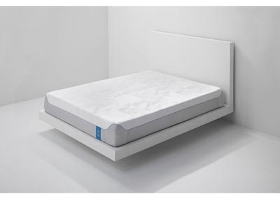 Image for S5 LS Medium Firm Full Mattress by BedGear