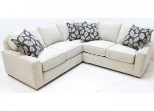 Image for 8141 Sectional by Smith Brothers
