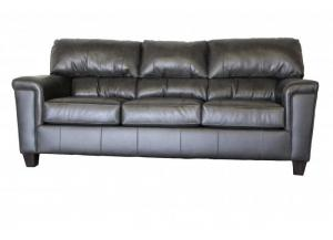 Image for 2038 Leather Sofa by Lane