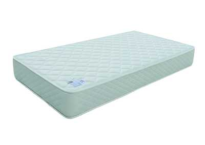Image for Full Mattress