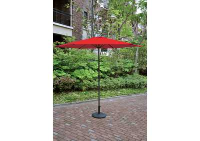 Image for Red Umbrella