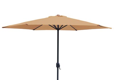 Image for Beige Umbrella