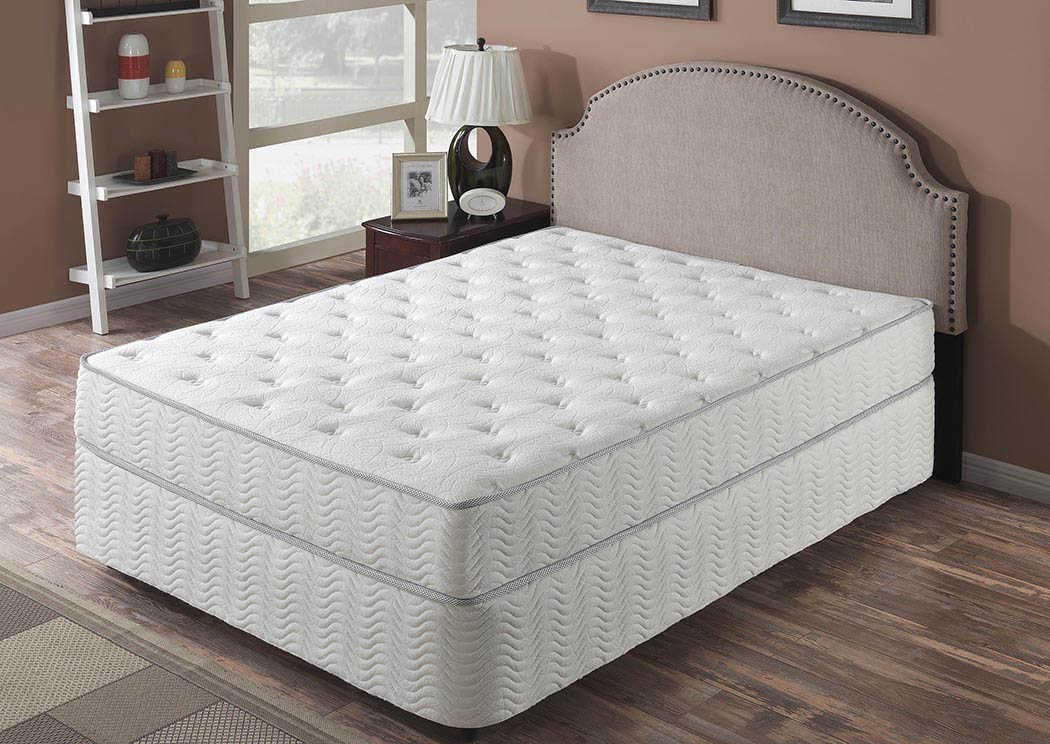 Galaxy Full Mattress,Primo International