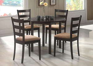 Image for 6700 SIDE CHAIRS (2)