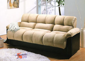 Image for Ara Sleeper Sofa