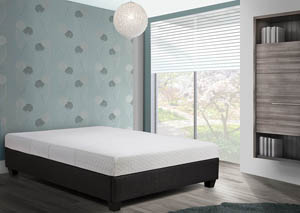 Image for Bambino Queen Mattress