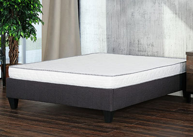 Image for Primo Luna Comfort Full Mattress