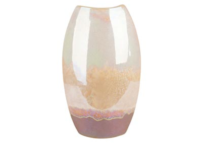 Image for Adele Black Table Vase